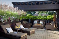Rooftop-Pergola-Garden