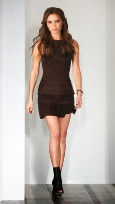 Victoria Beckham Diet Secret. Of course we have known who She is? The beloved wife of David Beckham, Their name is so compact, absolutely right? But in this article we are going to give you interested something for guiding, describing, and making you to be one that has many things about Victoria Beckham Diet Secrets.
