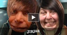 LYNN SCHOOL WATCH: I CAN'T BELIEVE HER [jibjab]