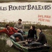 Les Round'Baleurs by Lucie Périer on SoundCloud