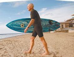 Looking for a San Diego retirement community with resort style amenities and services?  At Carlsbad By The Sea the Pacific Ocean is your backyard and Carlsbad Village is at your doorstep.  visit: CarlsbadByTheSea.org