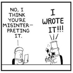Writers Write offers the best writing courses in South Africa. To find out about Writers Write - How to write a book, or The Plain Language Programme - Writing courses for business,. Writing Quotes, Writing A Book, Writing Tips, Writing Courses, Article Writing, Book Quotes, Dissertation Motivation, Dilbert Comics, Writer Humor