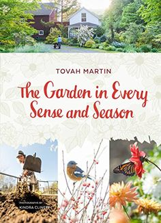 The Garden in Every Sense and Season by Tovah Martin https://www.amazon.com/dp/1604697458/ref=cm_sw_r_pi_dp_x_kmP2zbX83DH5A