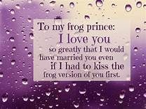 Romantic Love You Messages For Him – Love Quotes And Sayings Love You Messages, Romantic Love Messages, Messages For Him, Message For Husband, Love Message For Him, Always Love You, I Love You, Feeling Unwanted, Life Without You