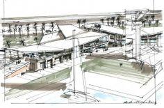 [ Arte+ ]: Sketch`s - Arquitectura Responsable parte 5