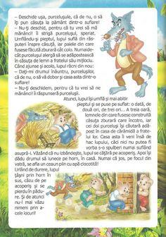 My Memory, Memories, Kids, Memoirs, Young Children, Souvenirs, Boys, Children, Children's Comics