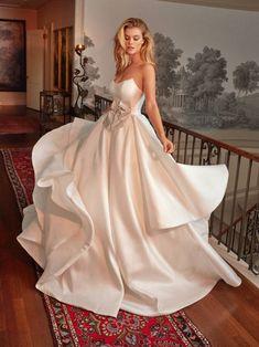 Die 5602 Besten Bilder Von Kleider Rosi In 2019 Dream Wedding