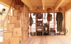 house-vision-muji-atelier-bow-wow-2