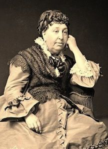 The 57 Best George Sand Images On Pinterest George Sand Beaches