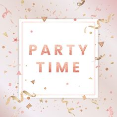 淡いピンクの紙吹雪のお祝いデザイン 無料ベクター Image Birthday Cake, Birthday Icon, Adobe Illustrator, Birthday Invitations, Birthday Cards, Cake Icon, Party Icon, Confetti Background, Anniversary Logo