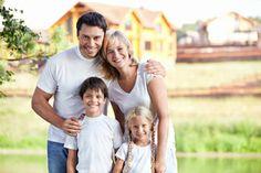 FamilyShare | family
