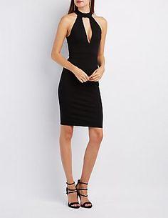 532d9de5cd5 93 Best Dresses-Semi Formal images