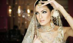 Google Image Result for http://fashioninclothing.com/wp-content/uploads/2012/01/Pakistani-Bridal-Makeup-8.jpg