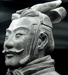 Terracotta Warriors Tour, Beijing Xian Tour, Beijing Xian Day ...