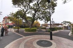 Love history? Discover the location of the Gladesville time capsule, just outside Gladesville Public School. #Gladesville #History #TimeCapsule #RydeLocal #CityofRyde