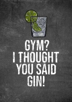 A funny design for your kitchen printed on a metal poster. The perfect gift for everyone who loves gin. gin quotes lover humor meme poster poster gin quote inspiration poster for kitchen poster gin Happy Birthday Someecards, Gin Quotes, Beer Quotes, Cocktail Quotes, Cocktail Drinks, Edge Quotes, Drinking Quotes, Drinking Funny, Funny Cocktails