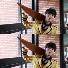 Childhood Photos, Produce 101 Season 2, My Youth, My Boyfriend, Ulzzang, Korea, Kpop, Park, Cute