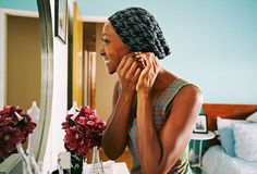 Breast Cancer Today Breast cancer isn't what it was 20 years ago. Survival rates are climbing, thanks to greater awareness, more early detection, and advances in treatment. For roughly 200,000 Americans who are diagnosed with breast cancer each year, there are plenty of reasons to be hopeful.