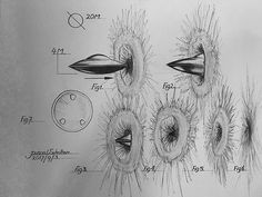 by Roger Marsh A Netherlands witness at Huizen reported watching a disc-shaped object that quickly vanished, according to testimony in Case 86486 from the Mutual UFO Network (MUFON) witness reporting. Unexplained Mysteries, Ancient Mysteries, Aliens And Ufos, Ancient Aliens, Atlantis, Alien Facts, Ancient Astronaut Theory, Alien Artifacts, Ufo Tattoo