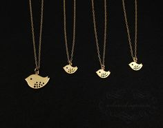 Sister Jewelry, Mother Daughter Necklace Set, Matching Friendship Necklaces, Up to 6 Pendants, Best Friends, Big Sister Little Girl on Etsy, $40.00