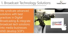 who do we cater for Technology, Digital, Business, Tech, Tecnologia, Store, Business Illustration