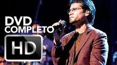 El aire de tu casa - DVD Completo - Jesús Adrián Romero - YouTube