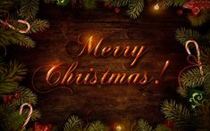 Merry-Christmas-Wallpapers Christmas Images and pictures- https://funnymerrychristmaswishes.us