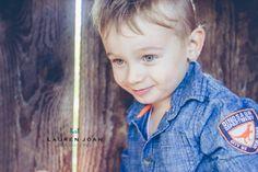 Lauren Joan Photography - Vancouver BC based photographer #family #portraits #photographer