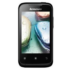 Dual Sim with in at MosKart Shop online this smartphone at our electronics online store Iphone 6 Gold, Hp Android, Cell Phone Reviews, Mobile Offers, Mobile Phone Price, Buy Mobile, Thing 1, Simile, Buy Apple