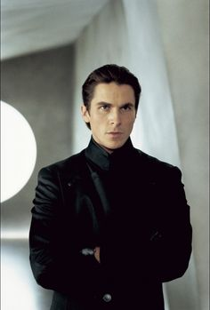Christian Bale in Equilibrium can find Christian bale and more on our website.Christian Bale in Equilibrium Batman Christian Bale, Christian Bale Hot, Hot Actors, Actors & Actresses, Equilibrium Movie, Chris Bale, American Psycho, American Actors, Cinema