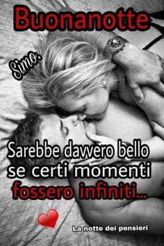 Good Night, Good Morning, Love Pictures, Great Quotes, Nostalgia, Italy, Beautiful, Romanticism, Te Quiero