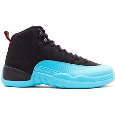 0e06836309df7f 8 Best Jordan 2 images