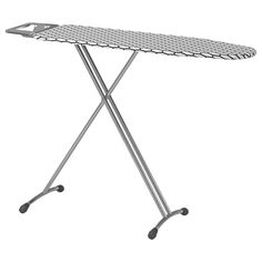VIMLE with chaise longue/Gunnared medium grey, sofa-bed - IKEA Ikea Ironing Board, Ironing Board Covers, Board Stand, Polypropylene Plastic, Iron Board, At Home Furniture Store, Polyurethane Foam, Light Beige, Cabinet Doors