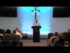 Complete In Christ - Week 3