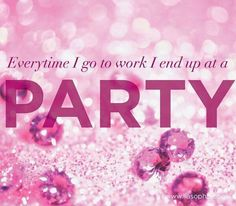 Want to be your OWN boss? Want something that is fulfilling and FUN? Join my team NOW! HOT NEW products, 3 times a year, paid the night you work, and TONS of other HOT HOT HOT incentives! questions? Contact me here or email pureromancebyanitahankins@gmail.com www.pureromance.com/anitahankins