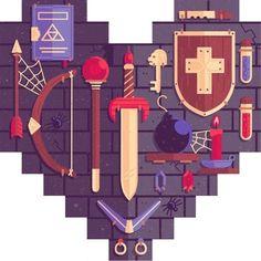 "graphicdesignblg: ""Work by @studiomuti #design #graphicdesign #illustration"""