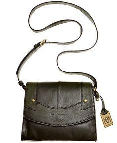 Frye Renee Small Crossbody - Crossbody & Messenger Bags - Handbags & Accessories - Macy's