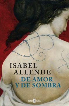 De amor y de sombra - Isabel Allende - Google Libros