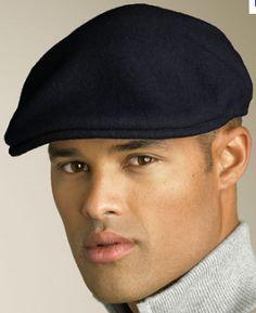 50 Best mens dress hats images  16689beb2f4