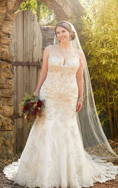 80 Best Plus Size Wedding Dress The Bridal Boutique By