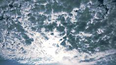 Portugues sky 2014