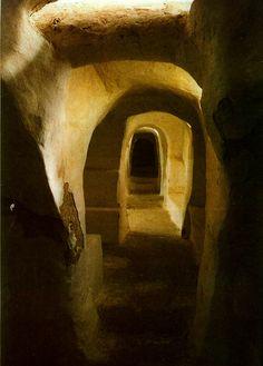 Berbers - Wikipedia, the free encyclopedia