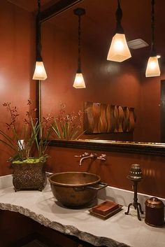 Wisconsin Milled Bath