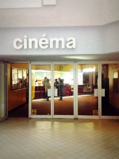 Going out to see a movie can be very expensive- the generalprice of admission is usually around $12.99 per person. Add the price of Popcorn, drinks- it's not a shocker if you end up spendi…