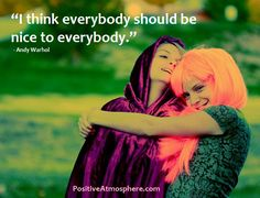 ❤ Give Me Strength, The Next Step, Andy Warhol, Aurora Sleeping Beauty, Peace, Marketing, Movie Posters, Life, Rocks