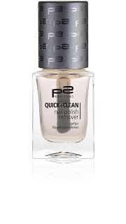 P2 COSMETICS - Spray Quick Dry, Last Forever nail polish, Sand Style polish, Color Correcting Pen, Pocket nail file + novità stagionali autunno-inverno 2015
