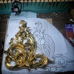 @ornamental_patterns  WhatsApp+79261969358, email…