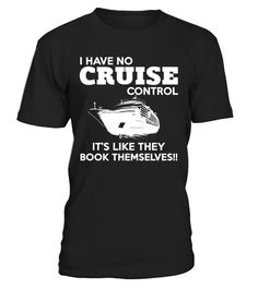 Control It'S Like They Book Themselves  #gift #idea #shirt #image #funny #woldpeace #art  #bestfriend #mother #father #new