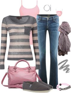 """Be Mine"" by pamnken on Polyvore"