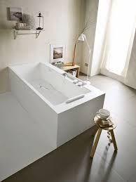 moderne badewanne - Google-Suche
